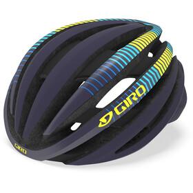 Giro Ember MIPS Kask rowerowy Kobiety niebieski